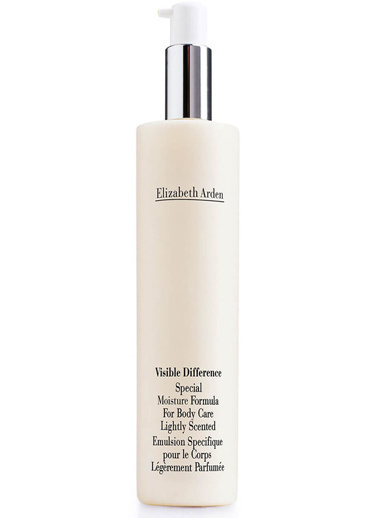Elizabeth Arden Elizabeth Arden Visible Difference Body Care 300Ml Renksiz